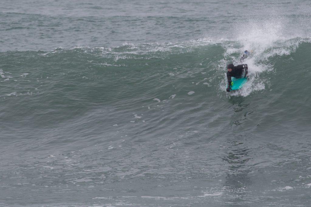 08_Bodyboarding-53