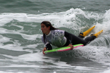 Jerseybodyboarding.com