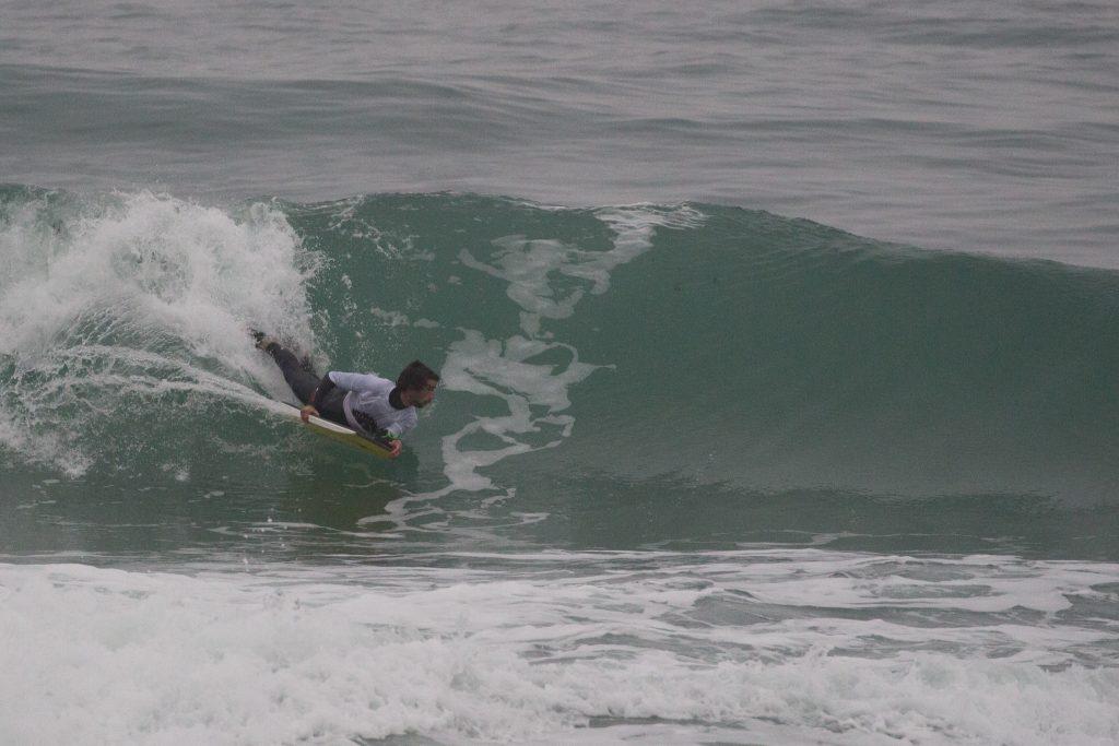 Bodyboarding-31-2