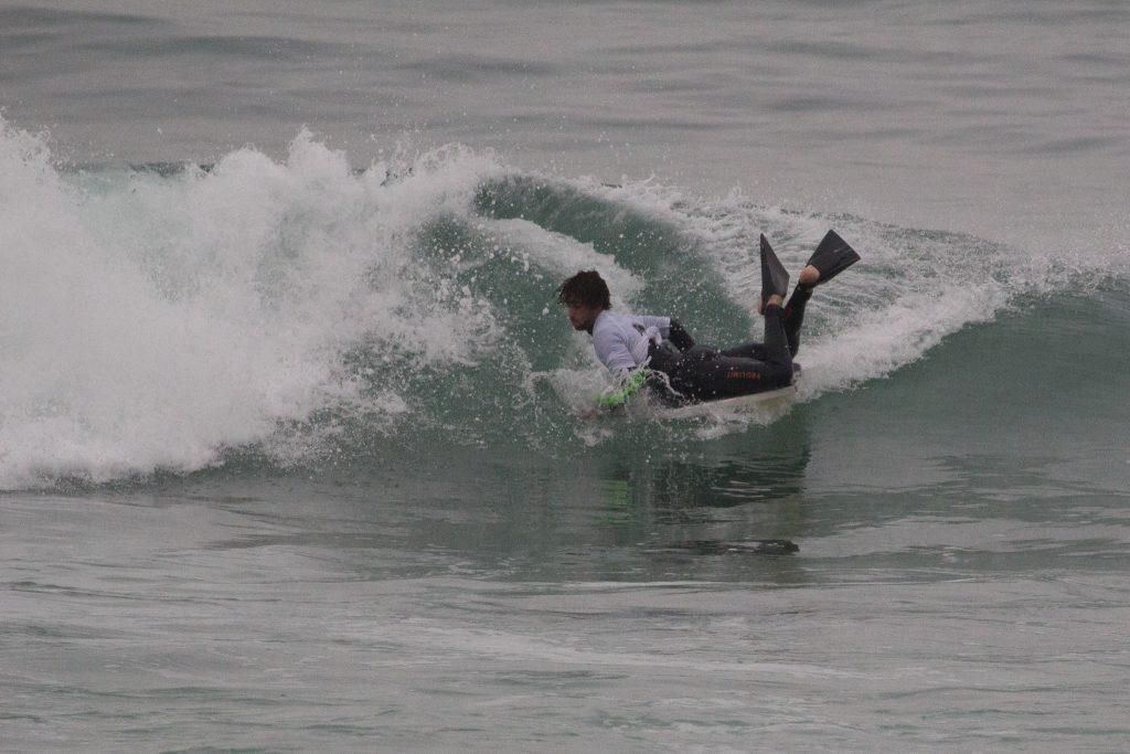 Bodyboarding-37